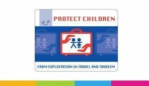 Campaign on Child Protection-