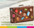 Turismo sostenible y desarrollo local
